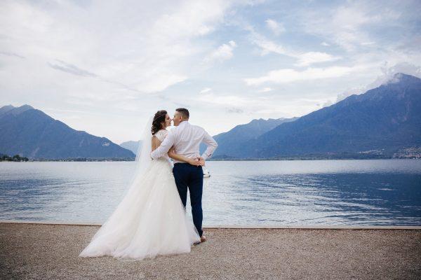 honeymoon places in US