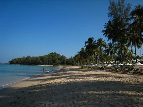Khao_Lak_Beach